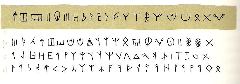 paleolithic%20writing.jpg