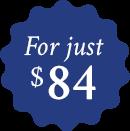 save $59