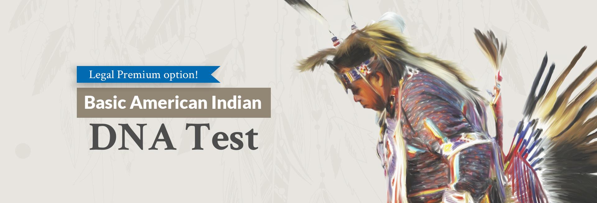 basic-American-Indian-dna-test