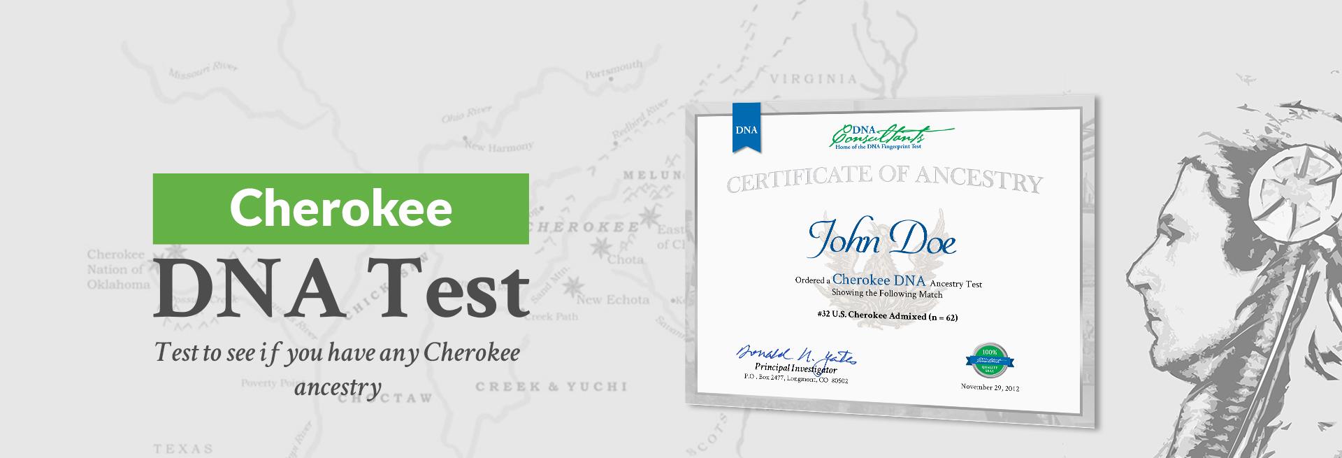 cherokee-dna-test
