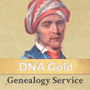 DNA Gold Service