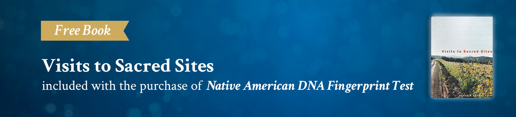 native-american-dna-holiday-2019