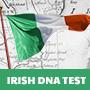 Irish DNA Test