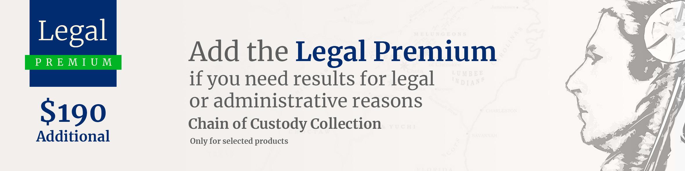 legal-premium