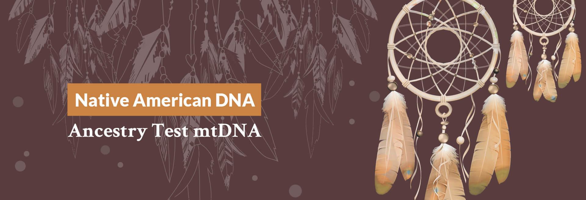 native-american-ancestry-test-mtDNA