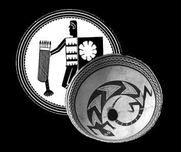 Byzantine Soldier