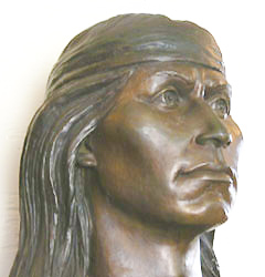 The Cochise