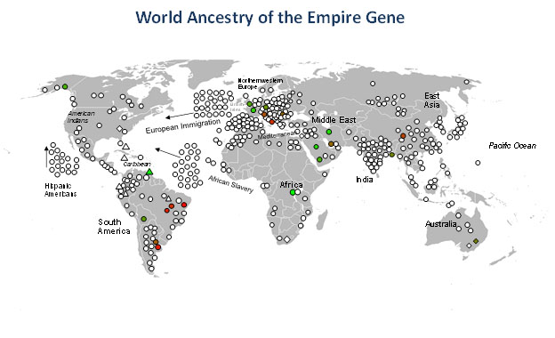 The-Empire-Gene