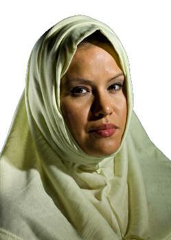 a tuareg