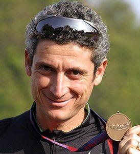Alessandro-Lambruschini