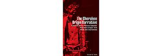 The Cherokee Origin Narrative