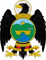 Department of Boyaca