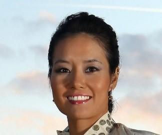 LiNa Chinise