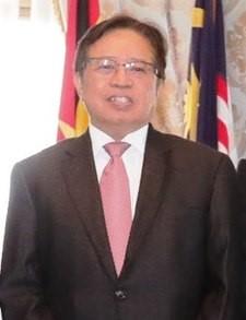 Chief-Minister-of-Sarawak-Abang-Johari-Obeng