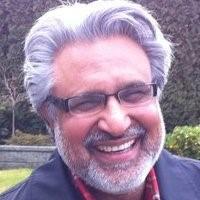 Dr-Gulzar-Singh-Cheema