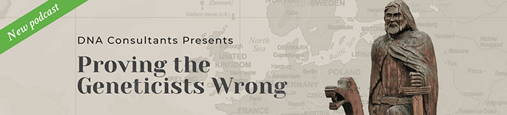 banner-proving-geneticists-wrong-podcast