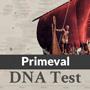 Primeval DNA Test            (With Kit)