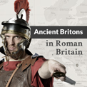 Ancient Britons in Roman Britain