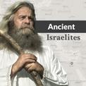 Ancient Israelites