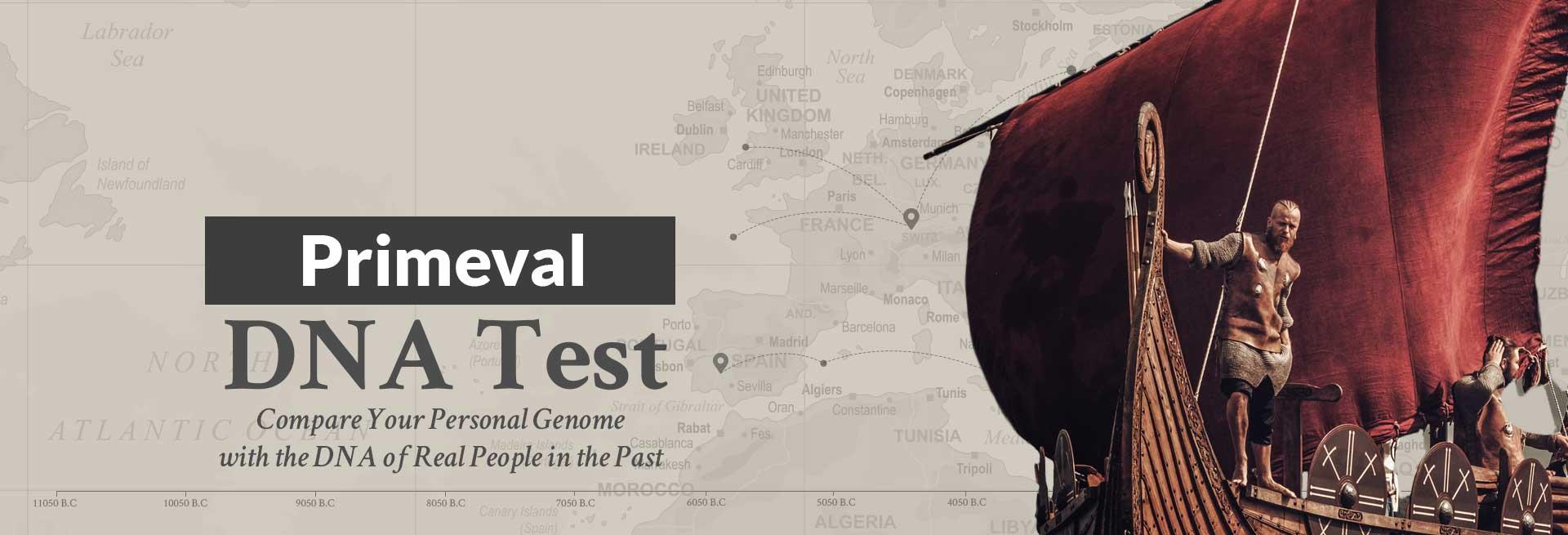 banner-PRODUCT-PRIMEVAL-DNA-TESt