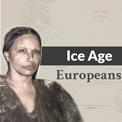 iceage-test