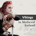 Vikings in Medieval Iceland