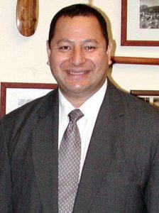 Ahoʻeitu Tupou VI
