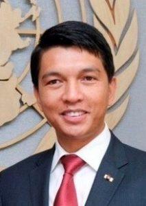 Andry-Rajoelina