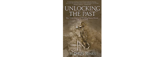 Unlocking the Past: The Best Book on Ancient DNA