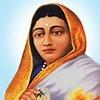 Maharani Ahilya Bai Holkar