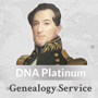 DNA Platinum Service