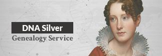 DNA Silver Service