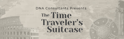 the-times-travelers-suitcase-podcast