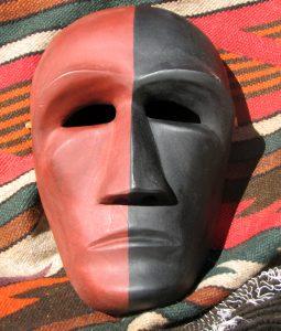 Scandinavians, Arabs, Jews, Polynesians, Phoenicians, Berbers and Egyptians