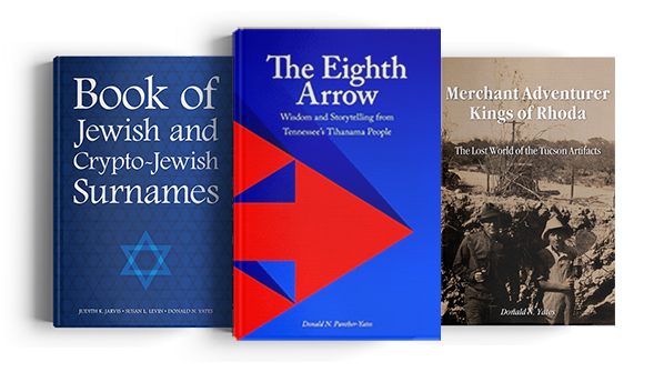 Browse through our books, e-books and other publications for sale