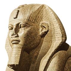The Akhenaten Gene