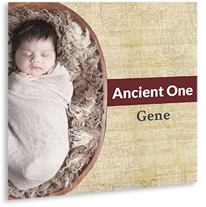 The Ancient One Gene