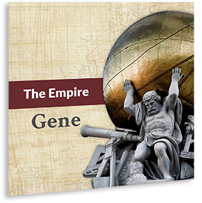 The Empire Gene