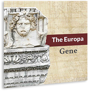The Europa Gene