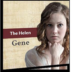 The Helen Gene