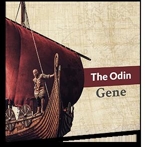 The Odin Gene