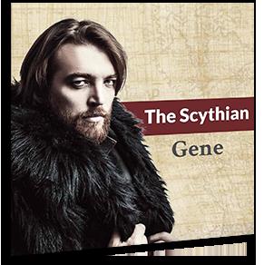 The Scythian Gene