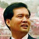 Wang-Zhengwei-is-a-Chinese-politician