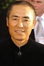 Zhang-Yimou-is-a-Chinese-film-director