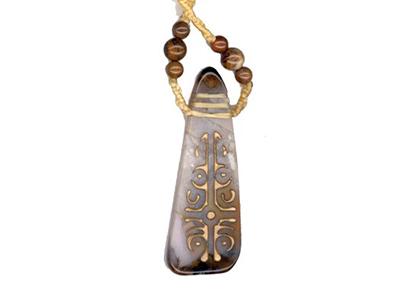 cherokee-pendant