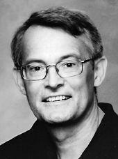 Dr. Bruce Dean
