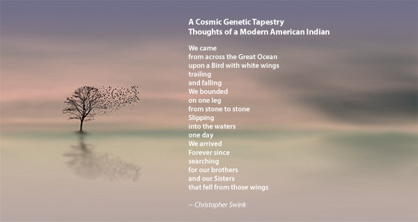 cosmic gener