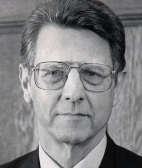 Theodore Ziolkowski