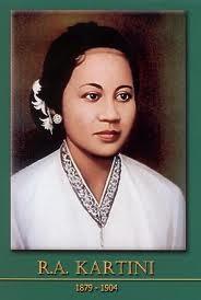 Raden-Adjeng