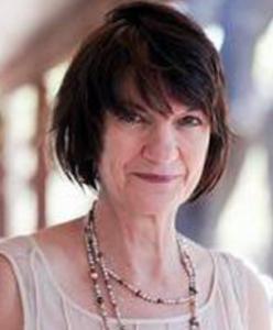 Teresa A. Yates